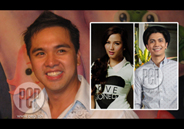 Vhong Navarro | PEP.ph: The Number One Site for Philippine Showbiz