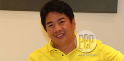 Gusto mo bang makita muli si Willie Revillame sa ABS-CBN?