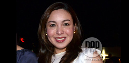 Ano ang masasabi mo sa kumakalat na larawan ni Marjorie Barretto?
