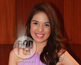 Michelle Vito on making her own name in the industry