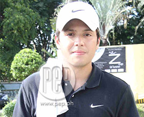 Paul Soriano on marrying Toni Gonzaga: