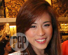 Toni Gonzaga reunites with Piolo Pascual after 13 years in new movie