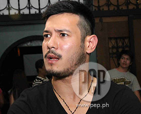 "John Prats shocked by Jason Francisco's ""demonic"" behavior"