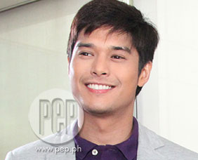 JC de Vera thanks Vice Ganda for guesting him on GGV