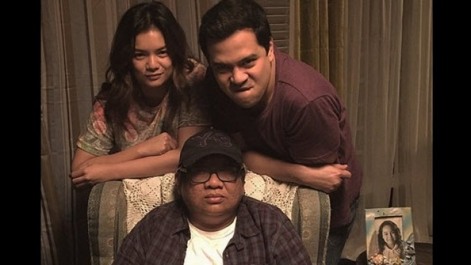 MMFF best director awardee expresses disappointment