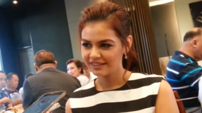 Janine clueless who will replace Elmo