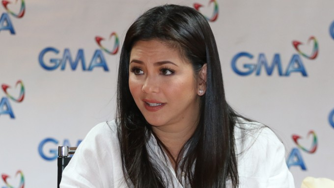 Regine likes back-to-back better than solo