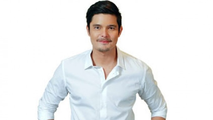 Dingdong says Kuya Germs makes wishes come true