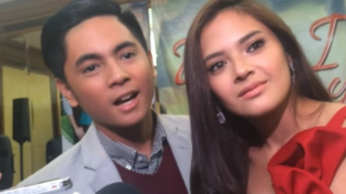 Bianca Umali brother-zoned Miguel Tanfelix