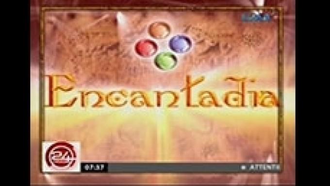 <em>Encantadia</em> now on its pre-production stage