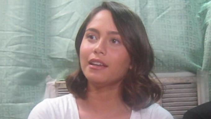 Jessy Mendiola wants Darna role