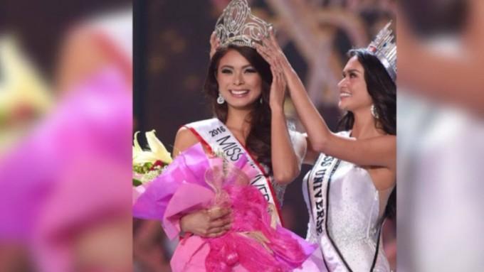 The Binibining Pilipinas 2016 review