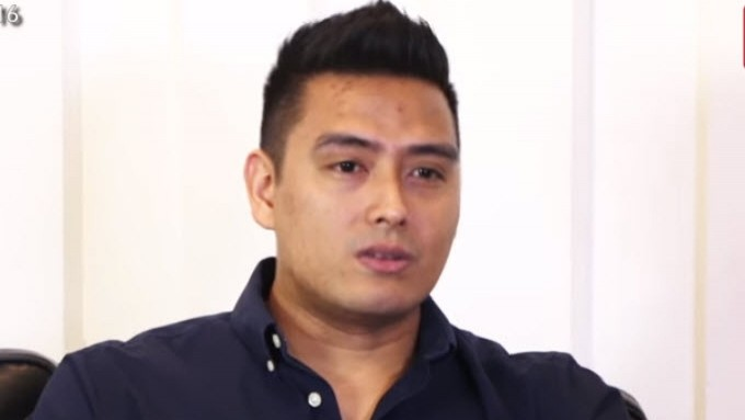 Alfred Vargas on FOI: 'We might not even need it.'