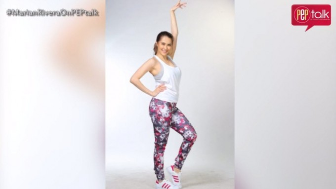 Marian Rivera: 'Yan Ang Morning!' is more than a talkshow