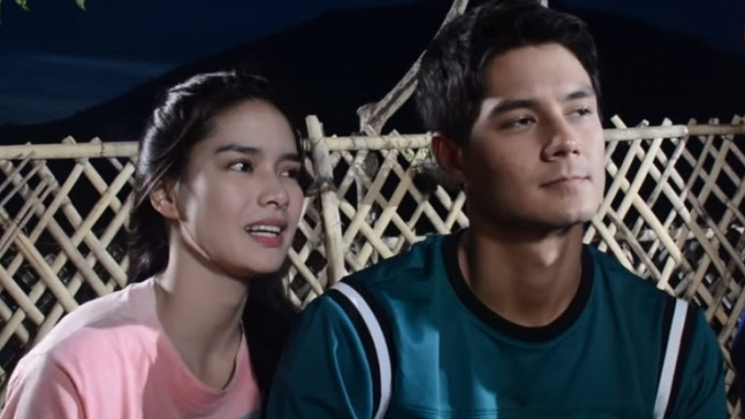 DanRich reacts to their 'titles'