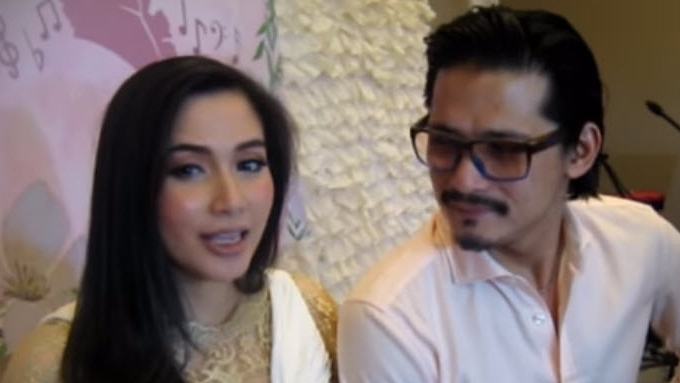 Mariel Rodriguez on how she prepares for her baby