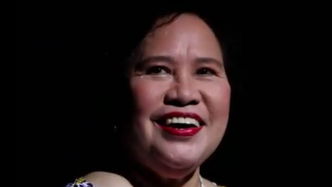 9 Times Miriam showed you can't out-thug her