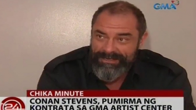 conan stevens weightconan stevens age, conan stevens game of thrones, conan stevens instagram, conan stevens height, conan stevens gregor clegane, conan stevens, conan stevens hobbit, conan stevens spartacus, conan stevens height weight, conan stevens wiki, conan stevens interview, conan stevens actor, conan stevens date of birth, conan stevens weight, conan stevens the mountain, conan stevens azog, conan stevens workout, conan stevens edad, conan stevens replaced, conan stevens wrestling