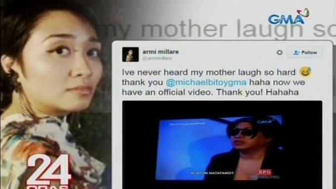 Why Up Dharma Down singer is afraid to sing 'Tadhana'