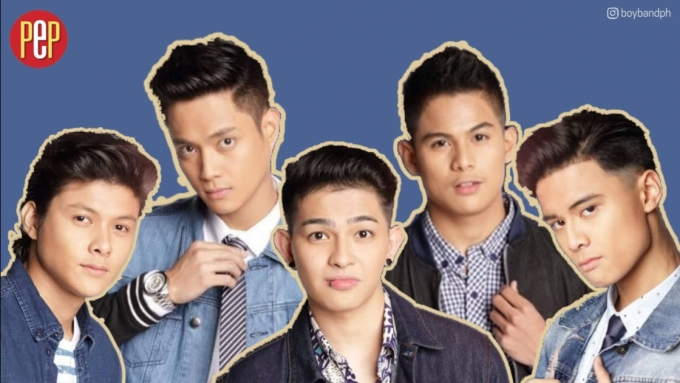Boyband PH facts you should know