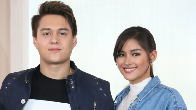 Liza and Enrique: How well do they know each other?