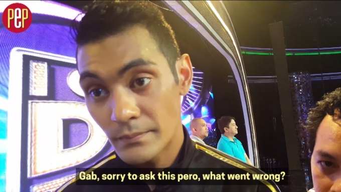 Gab Valenciano: what went wrong in my marriage