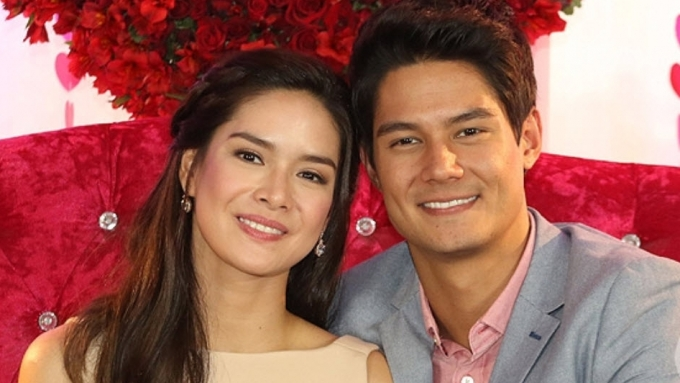 What would Daniel say to Erich if they meet again?