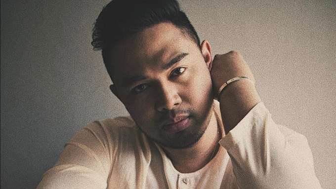 Jed Madela issues warning