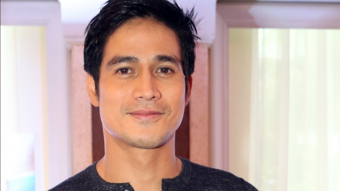 The reason why Piolo Pascual was spotted in GMA-7