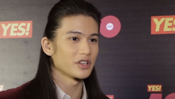 This is where Gil Cuerva plans to break into
