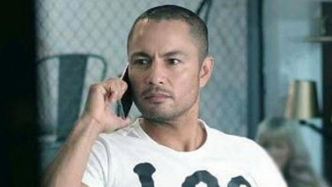 The 'awesome girl' Derek Ramsay loves and adores so much