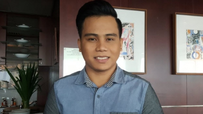 What Noven Belleza realizes from recent ordeal