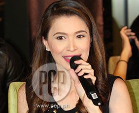 Sunshine Cruz will not bother with approval of husband Cesar Montano f