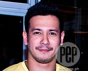 John Prats to attend Melason wedding if invited