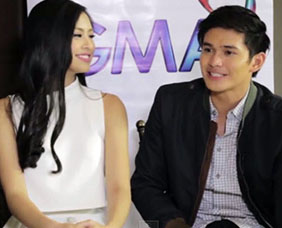 gabbi garcia and ruru madrid relationship quizzes