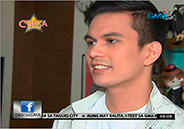 Tom Rodriguez appeals to MTRCB about airing of