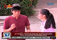 Miguel Tanfelix and Bianca Umali earn praises from <em>Ni&nt