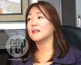 Atty. Ruth Castelo: Raymart Santiago deserves happiness
