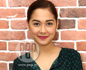 PEPtalk. Maja Salvador on detractors:
