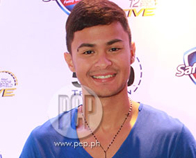 "Matteo Guidicelli not closing his doors on love: ""Nakaka-miss di"