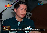Aljur Abrenica major concert in the works