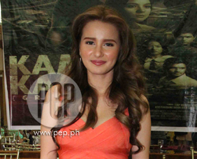 Jackie Rice chooses career over lovelife