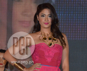 Yam Concepcion sets limitations in accepting daring roles