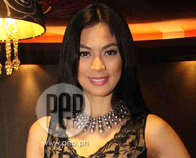 Ariella Arida tells friend Bea Rose Santiago not to mind issues surrou