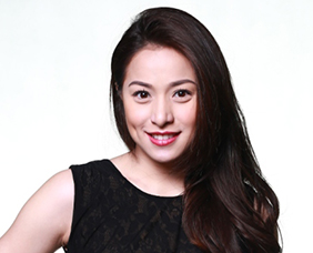 Cristine Reyes would like to stay single for now