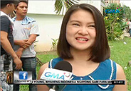 "Barbie Forteza of ""Anna Karenina"" will become extra in &q"
