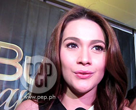 Bea Alonzo to do movie with Dawn Zulueta and Richard Gomez