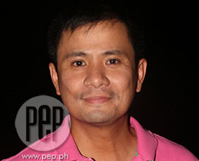 Ogie Alcasid tells how he helped wife Regine cope with Mang Gerry's de