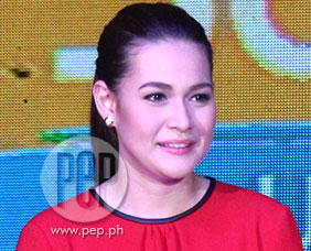 Bea Alonzo reveals details of new show for 2014