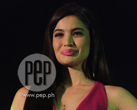 Anne Curtis reveals Holy Week getaway